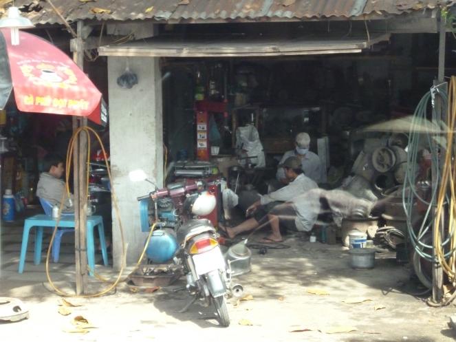 Südostasien 2012 816