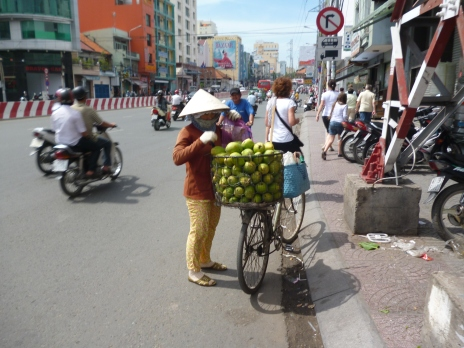 Südostasien 2012 835