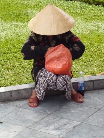 Südostasien 2012 859