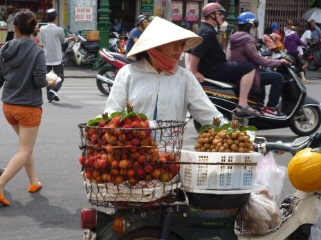 Südostasien 2012 874
